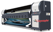 Mesin Digital Printing DSP