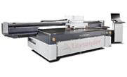 Printer UV Flatbed KC Plus