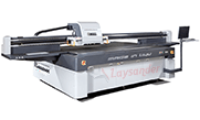 Printer UV Flatbed Gold KCJ